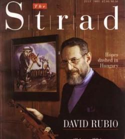 Rubio,David