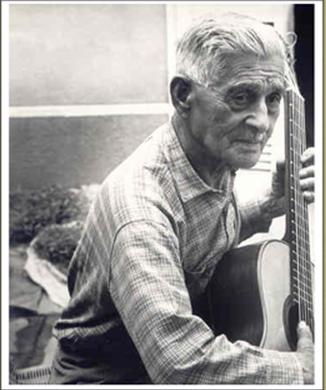 Gallinotti,Pietro