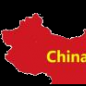 中国制琴家将在21世纪展露头角