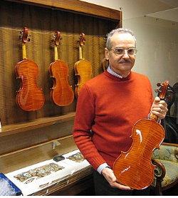 Scalmati,Giorgio