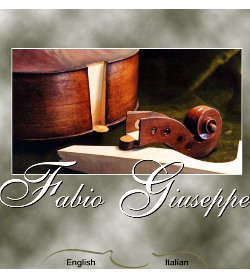 Giuseppe,Fabio