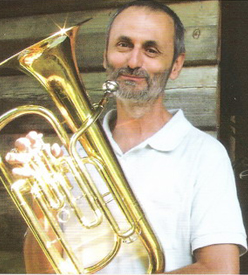 Sorgentone,Paolo