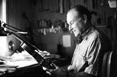 Weisshaar,Michael H.