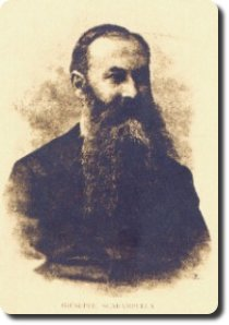 Scarampella,Giuseppe