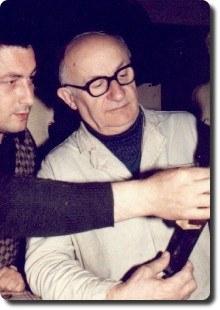 Stefanini,Giuseppe