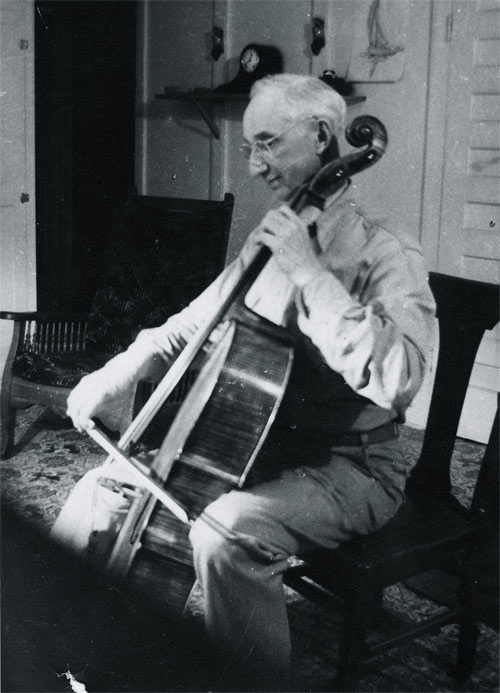 Becker,Carl G.