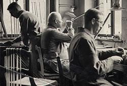 Dolling,Heinz