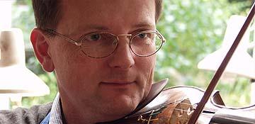 Egenolf,Christoph